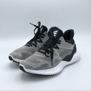 ff9acbb730246 adidas Shoes - ADIDAS AlphaBounce Beyond Women s Running Shoe